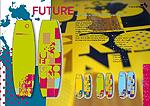 underground future5 - La gamme Underground Kiteboards 2010 en avant première sur Sports Extremes